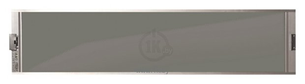 Фотографии Пион Thermo Glass П-06