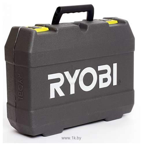 Фотографии RYOBI EHT150V