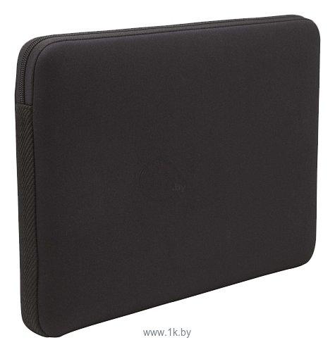 Фотографии Case Logic MacBook Pro laptop sleeve 15 (TS-115)