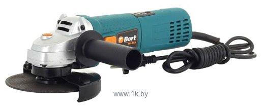 Фотографии Bort BWS-905-R