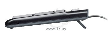 Фотографии Logitech Keyboard K120 Black USB
