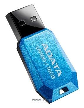 Фотографии ADATA UV100 16GB