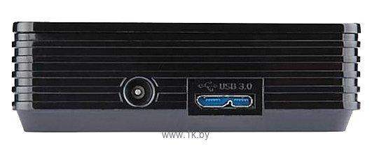 Фотографии Acer C120