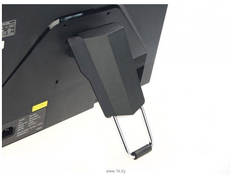 Фотографии Acer Aspire Z3620 (PW.SHHE1.005)