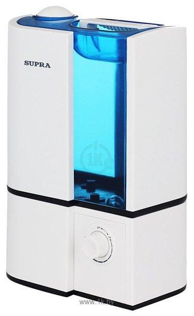 Фотографии SUPRA HDS-105