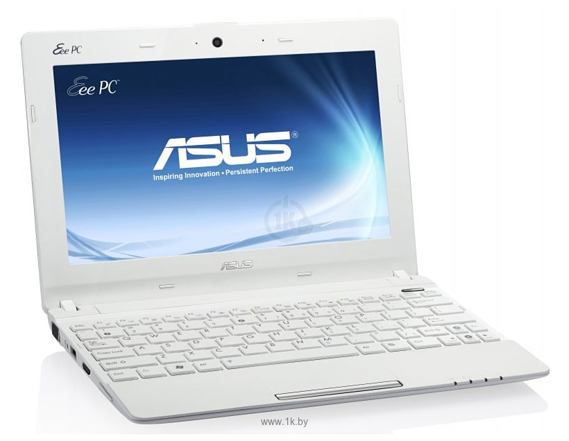 Asus eee pc x101ch service guide