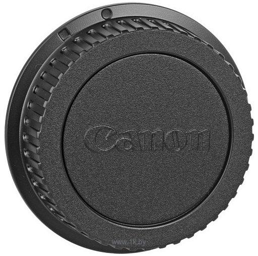 Фотографии Canon EF 85mm f/1.8 USM
