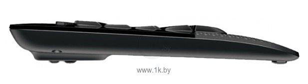 Фотографии Microsoft Wireless Desktop 2000 Black USB