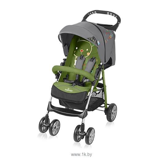 Фотографии Baby Design Mini