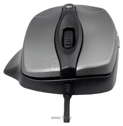 Фотографии Arctic M551 Wired Laser Gaming Mouse Black-Silver USB