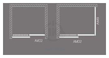 Фотографии Roltechnik Ambient Line AMD2/1200