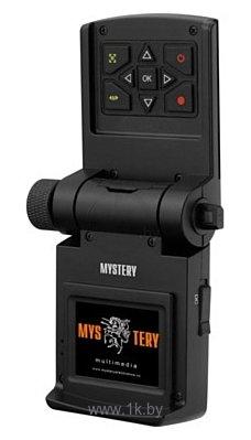 Фотографии Mystery MDR-860HDM