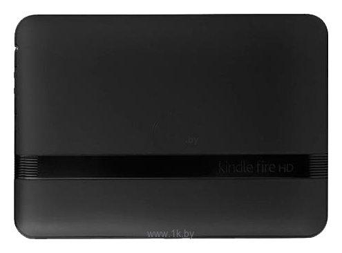 Фотографии Amazon Kindle Fire HD 32Gb