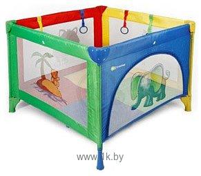 Фотографии Kinderkraft Play