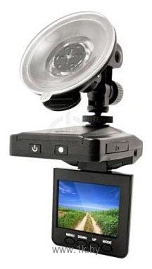Видеорегистратор armix dvr cam 200