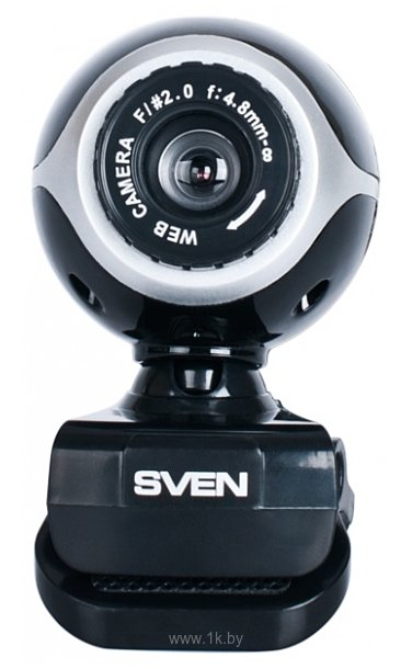 Фотографии Sven IC-300