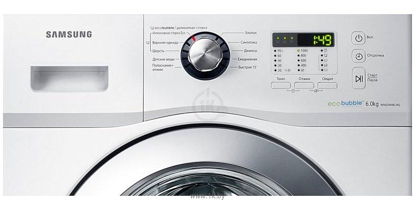 Сервисный центр стиральных машин бош Улица Борисовские Пруды сервисный центр стиральных машин bosch Бумажная просека