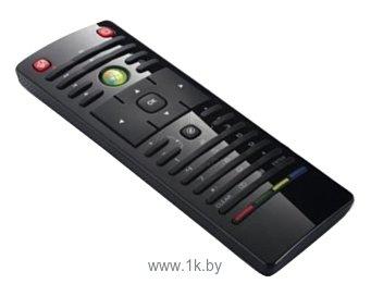 Фотографии AVerMedia AVerTV Hybrid Volar HD - Windows Media Center Kit