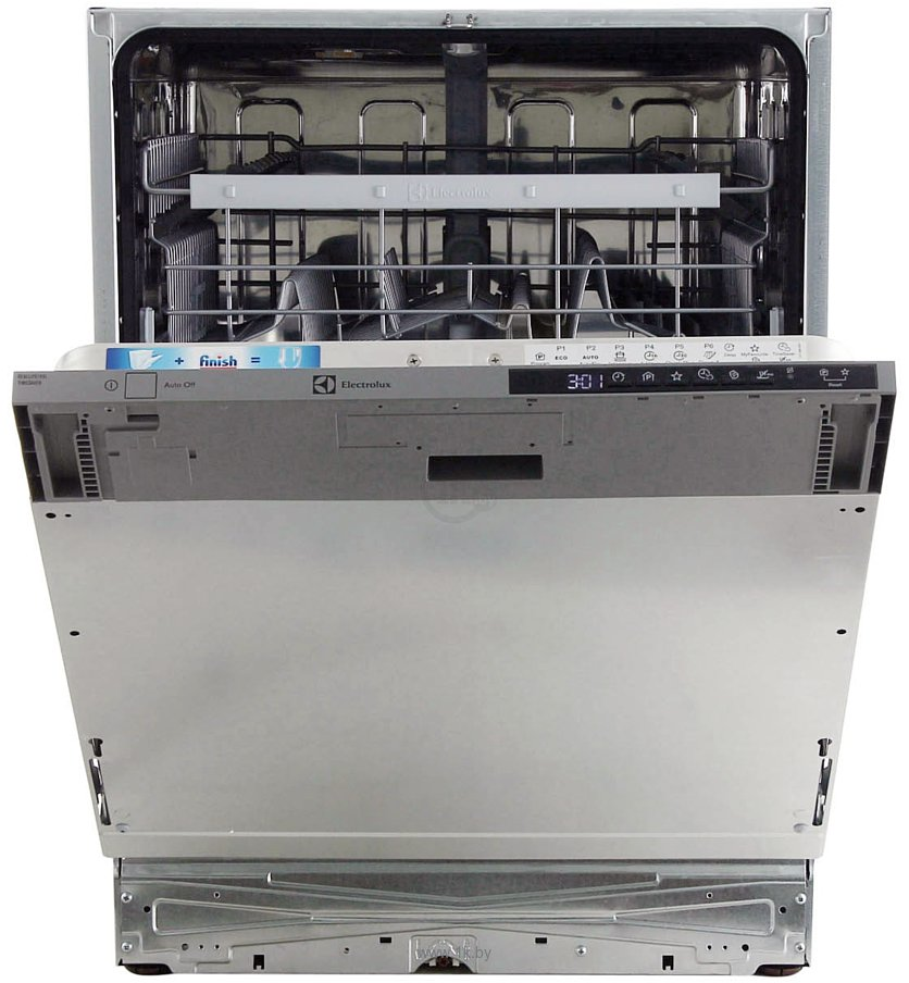 Фотографии Electrolux ESL 6381 RA