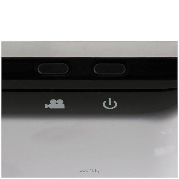 Фотографии Prology iMap-560TR