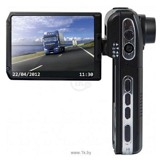Фотографии Defender Car Vision 5020 FullHD
