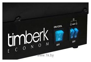 Фотографии Timberk TIH R2 5K