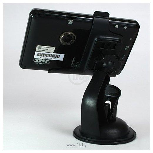 Фотографии Prology iMap-580TR