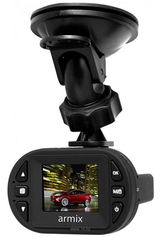 Фотографии Armix DVR Cam-600