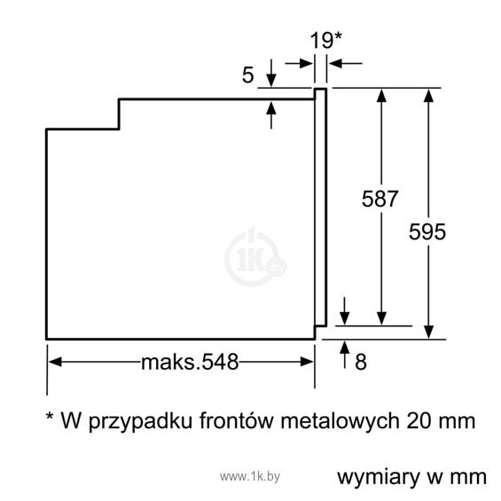 gb590 unit 6 joyner
