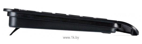 Фотографии Sven Comfort 7600 EL Black USB