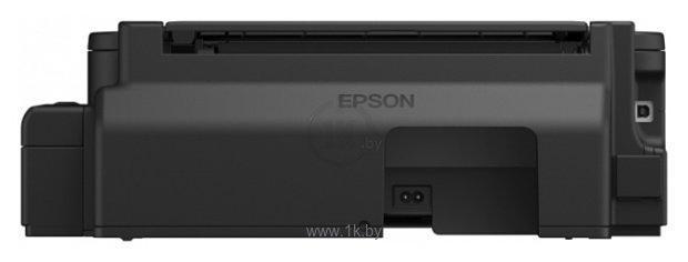 Фотографии Epson M105
