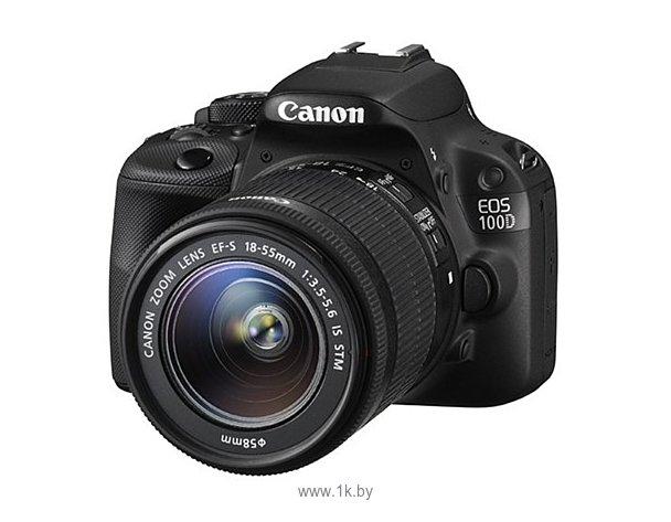 Canon digital camera photo recovery software