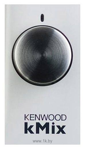 Фотографии Kenwood KMX 98
