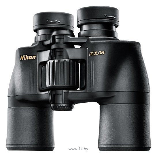 Фотографии Nikon Aculon A211 8x42