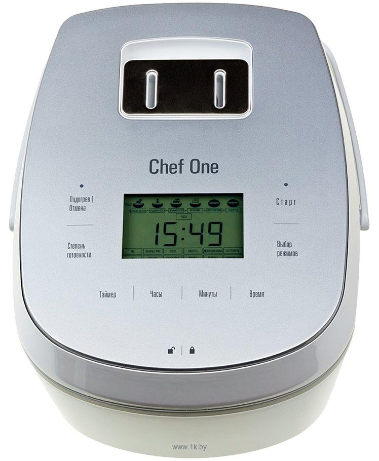 Фотографии Stadler Form Chef One SFC.919