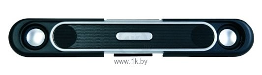 Фотографии Defender NoteSpeaker S5 USB