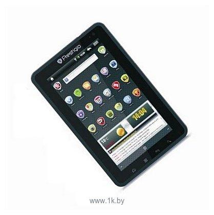 Фотографии Prestigio MultiPad PMP7074B3G