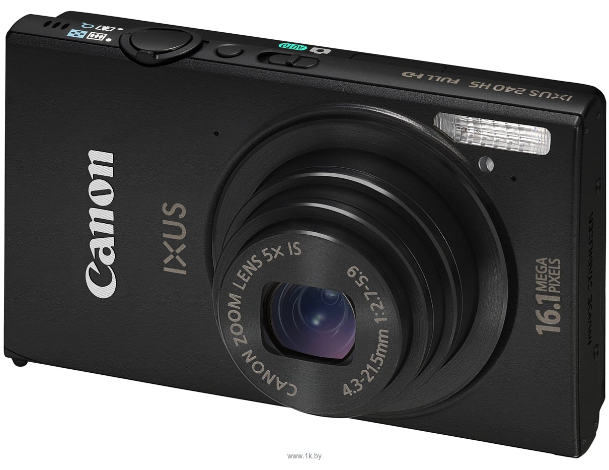 Confronta prezzi fotocamere digitali compatte 15