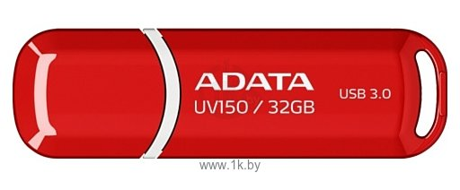 Фотографии ADATA DashDrive UV150 32GB