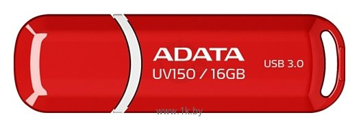 Фотографии ADATA DashDrive UV150 16GB
