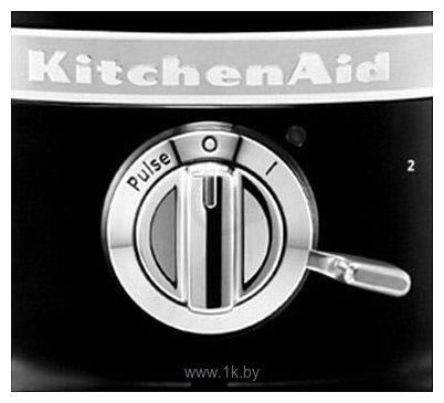 Фотографии KitchenAid 5KFP1644