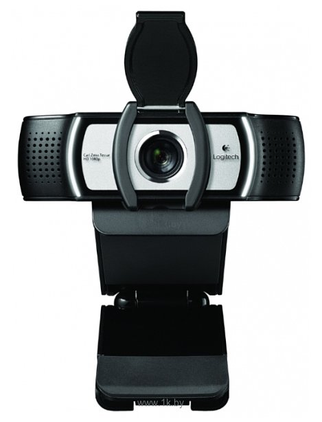 Фотографии Logitech HD Webcam C930e