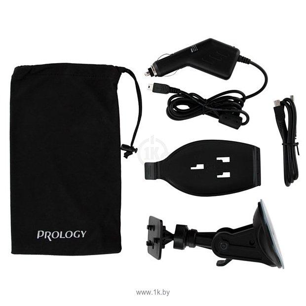 Фотографии Prology iMap-7100