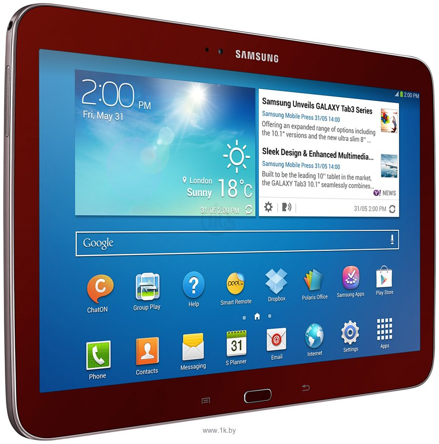 imc plan for samsung galaxy tab Shop newegg for fast and free shipping on samsung tablets with the best prices and award-winning customer service samsung galaxy tab active2 sm-t397 tablet.