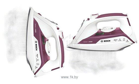 Фотографии Bosch TDA 5028110