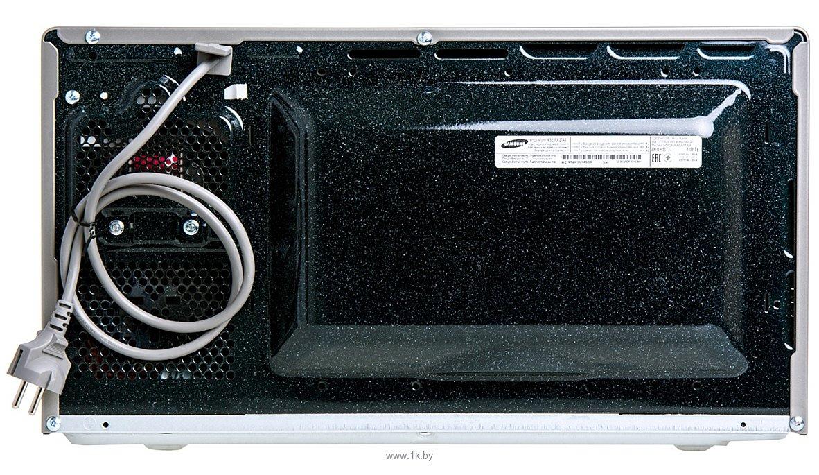 Фотографии Samsung MS23F302TAS