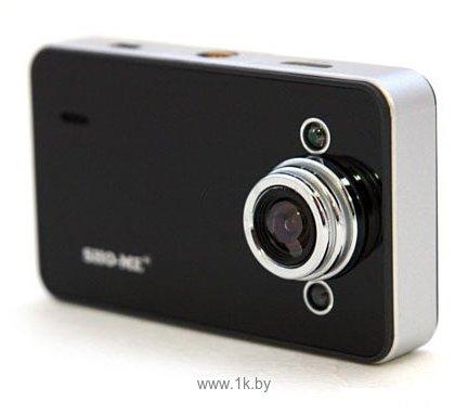 Фотографии Sho-Me HD29-LCD
