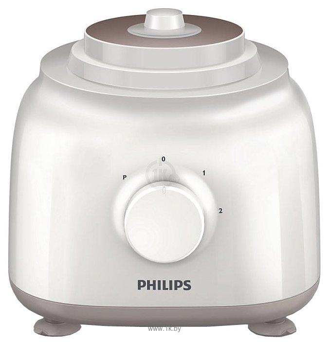 Фотографии Philips HR7627 Daily Collection