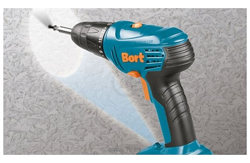 Фотографии Bort BAB-14Ux2-DK 2014