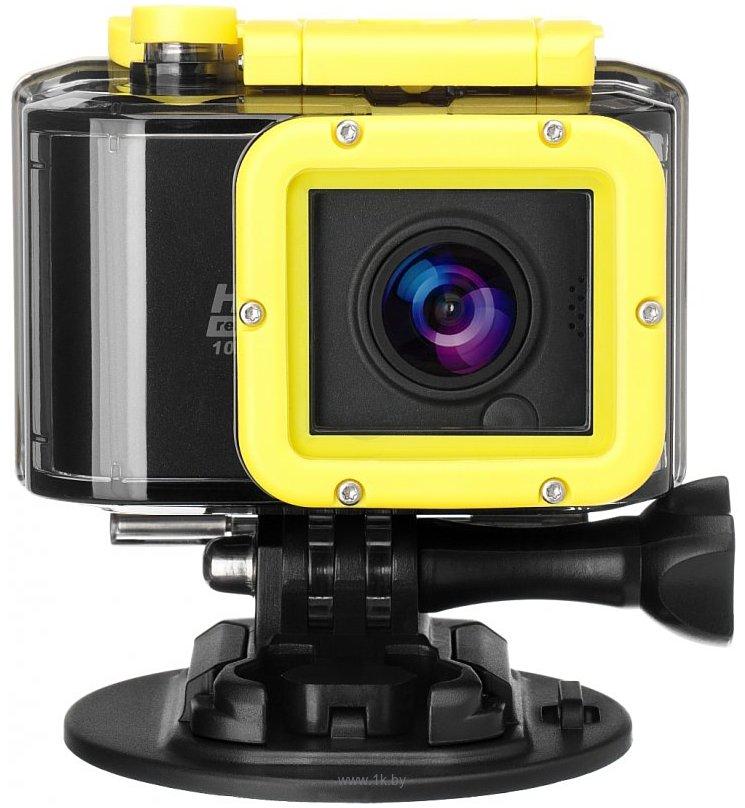 Фотографии SeeMax DVR RG700 Pro